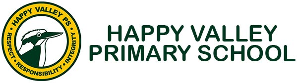 Happy Valley Primary School